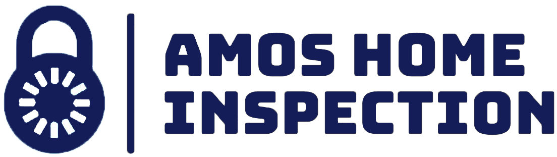 Amos Home Inspection
